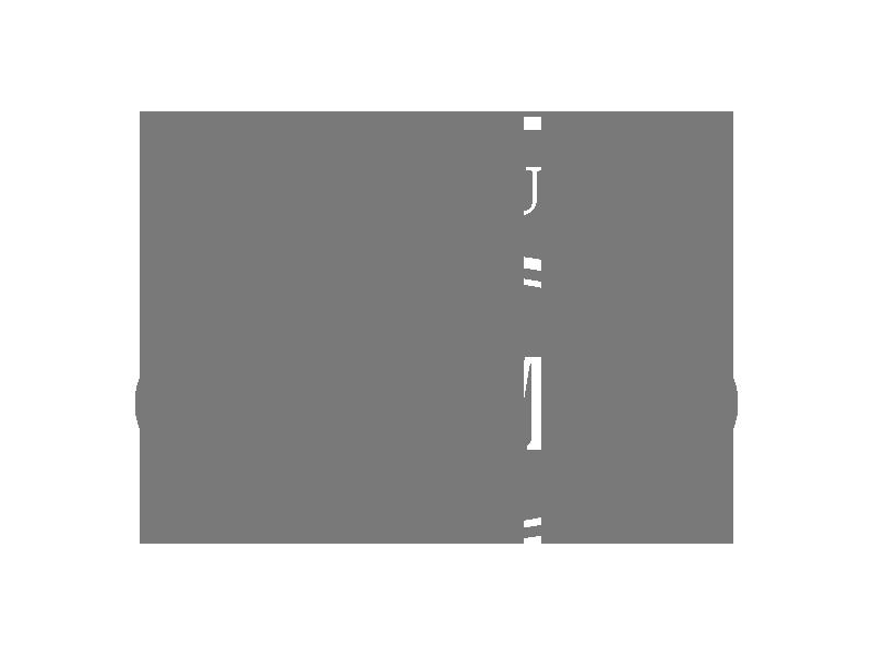 logo-botequim-informal