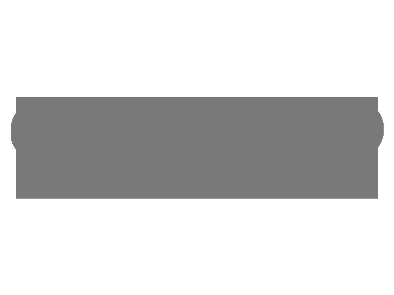 logo-catavento