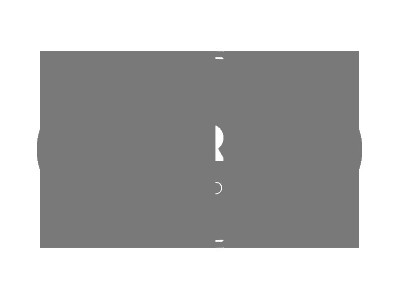 logo-informal-cozinha-de-bar