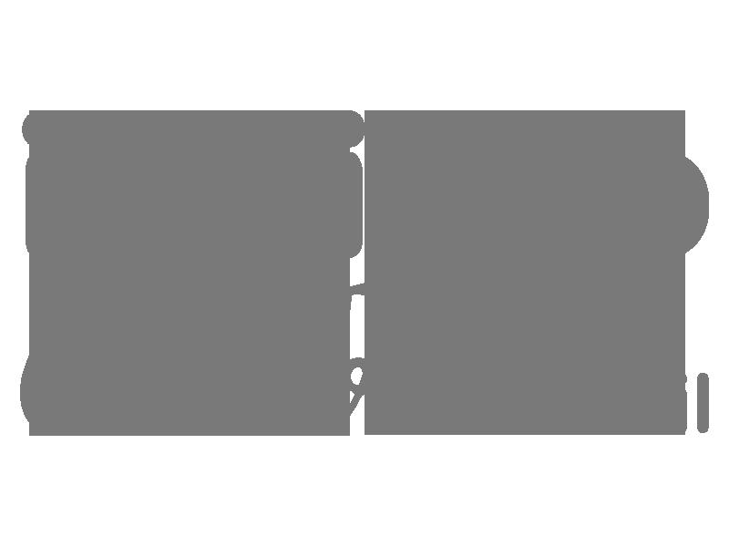 logo-instituto-coca-cola-brasil