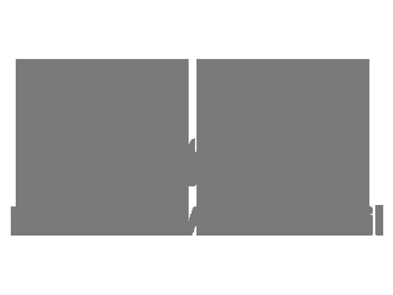 logo-instituto-vital-brasil