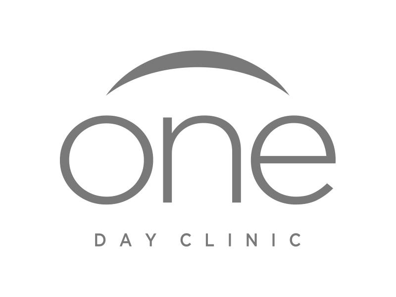 logo-one-day-clinic