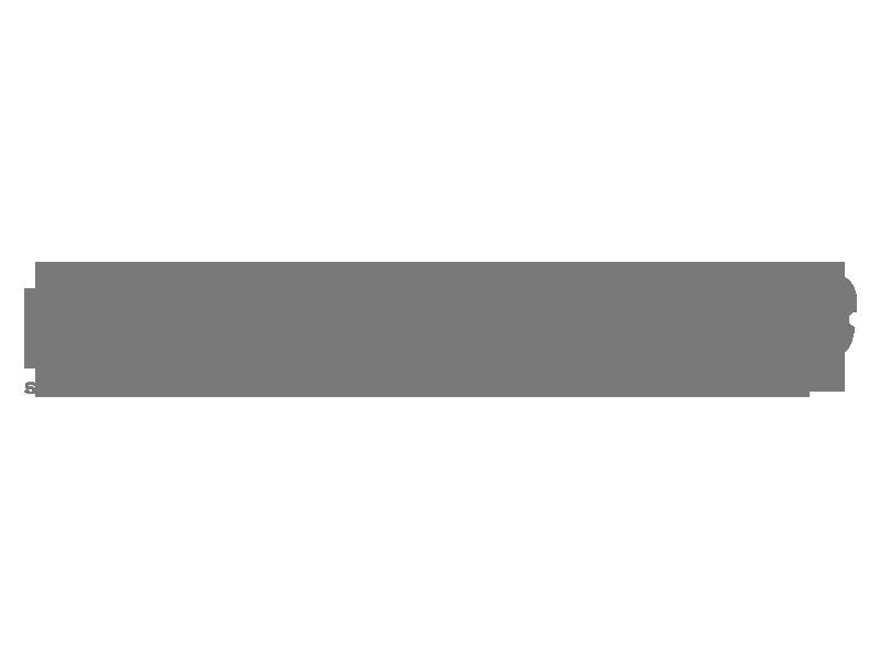 logo-passeVip