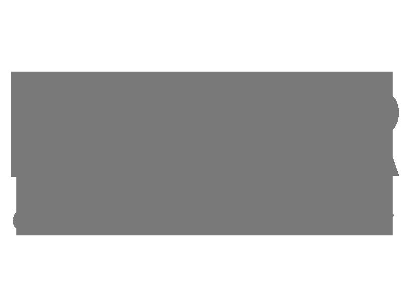 logo-poligranato