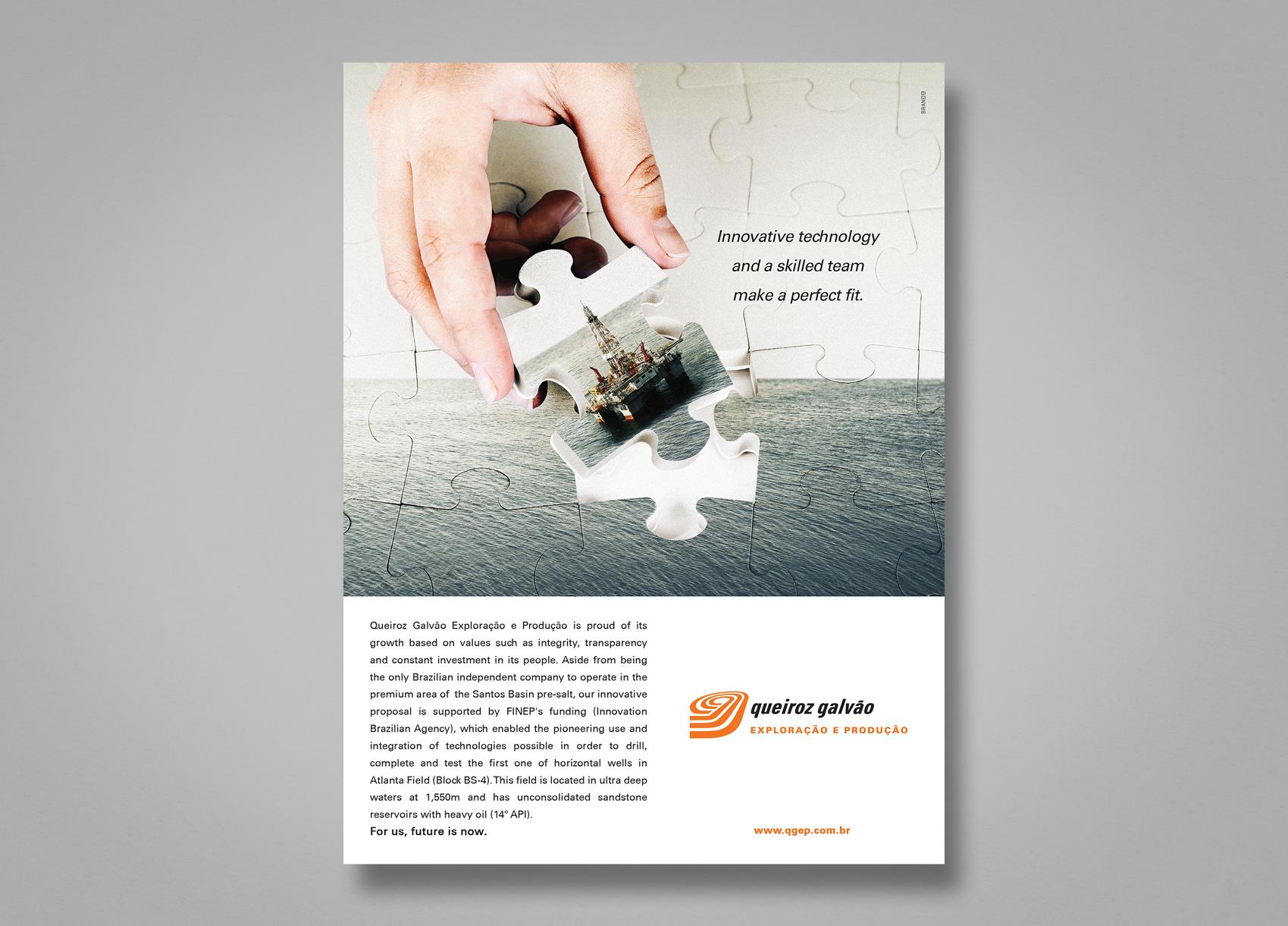 qgep_anuncio-de-revista-2