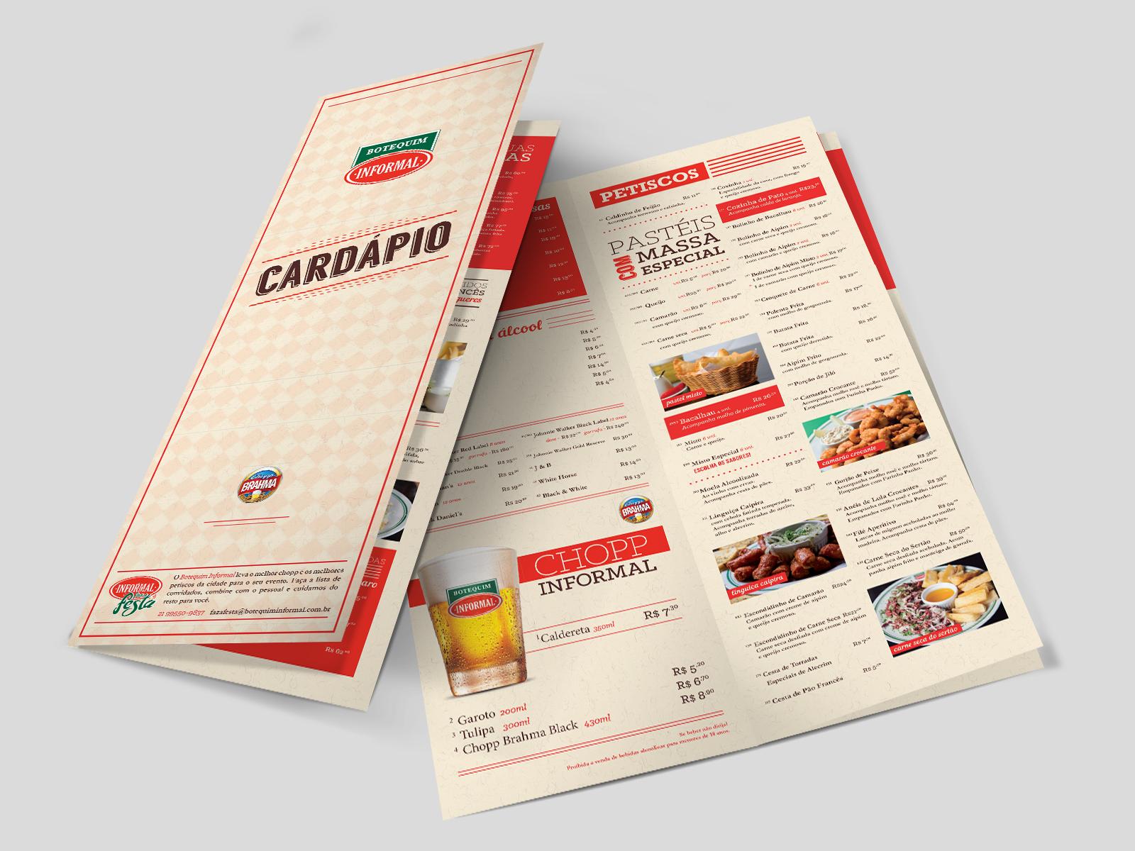 cardapio_composicao