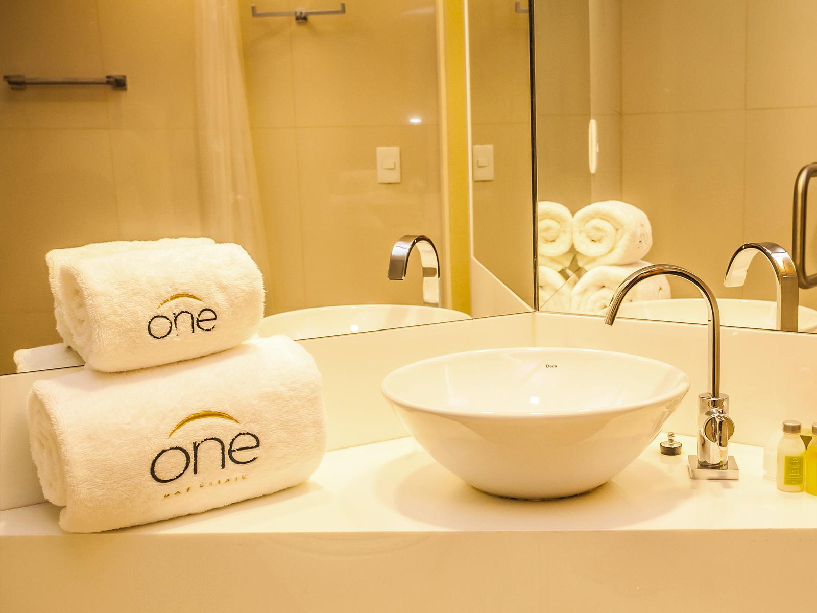oneday-banheiro