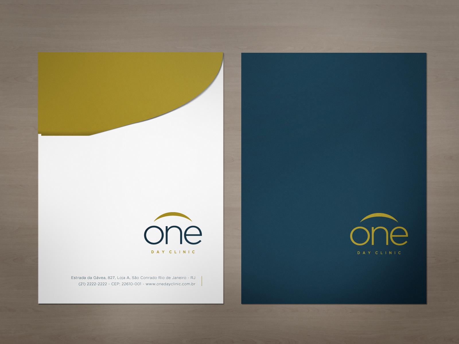 oneday-envelope